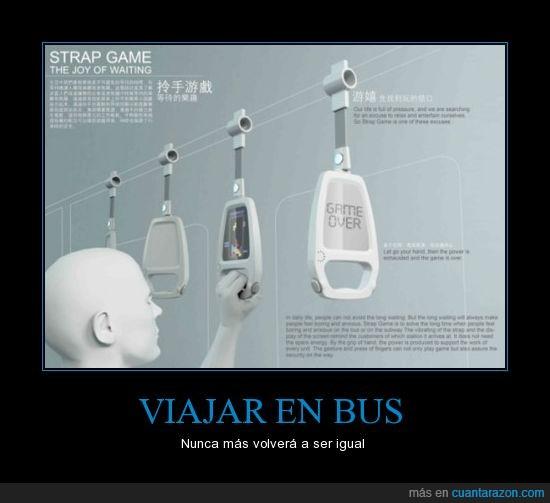 autobus,avances,cosas,futuro,modernez,videojuego