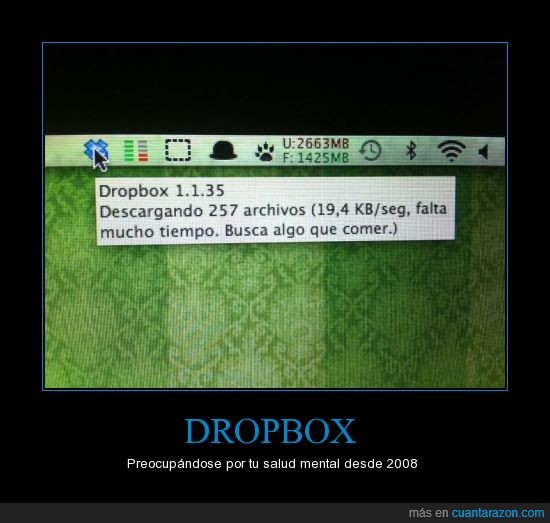 busca,comer,dropbox,rous,salud