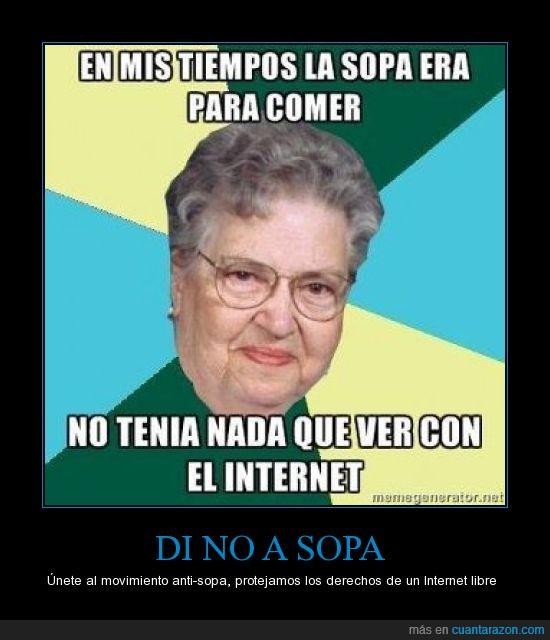 defendamos la libertad,internet,ley,sinde,sopa