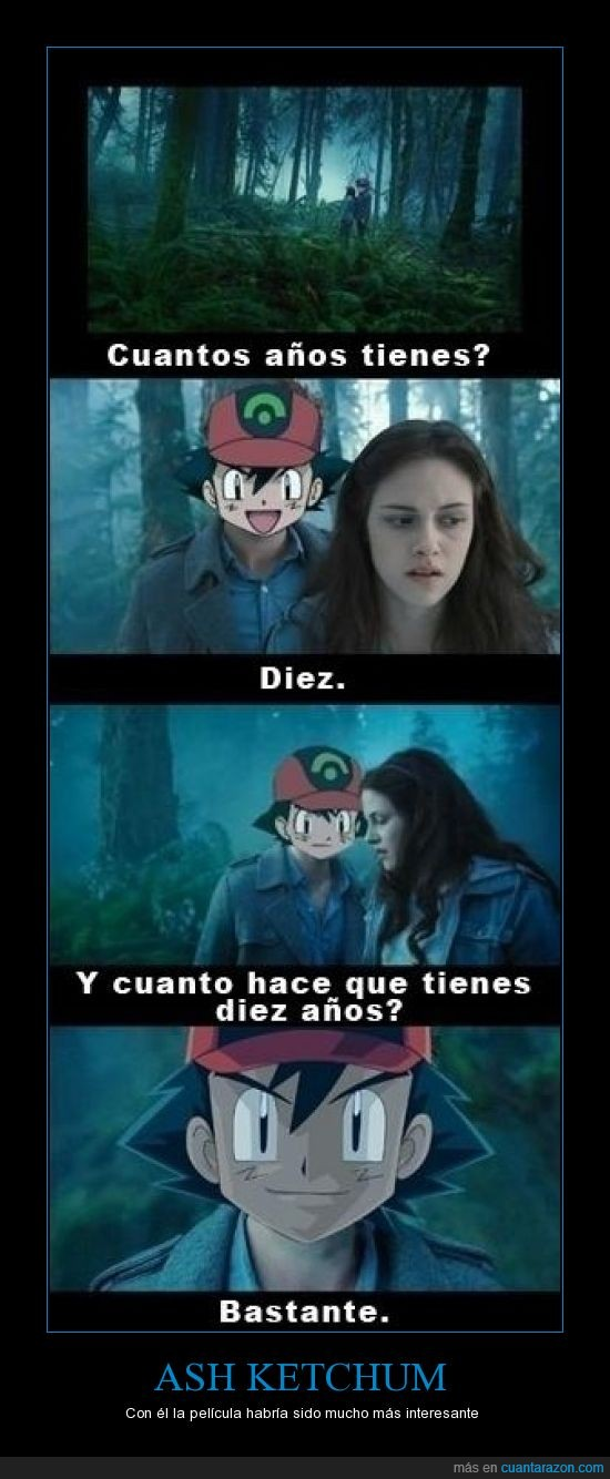 anime,bella,crepúsculo,cullen,edward,parodia,pokemon,swann,twilight