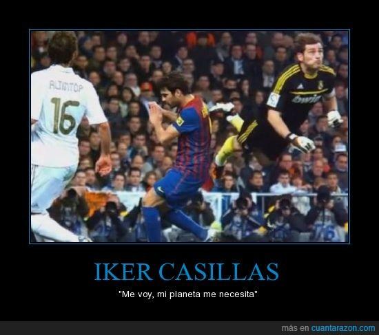 Barça,casillas,Madrid,planeta,superhéroe,volar