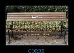 Enlace a CORRE