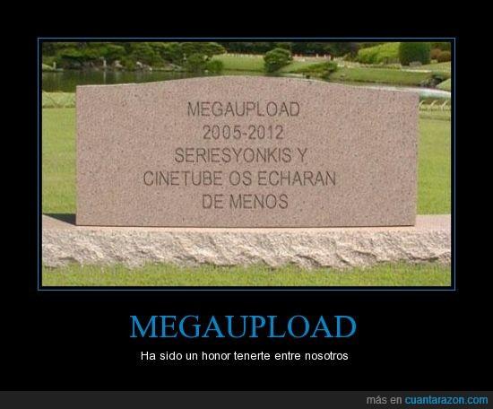 internet,megaupload,pirata