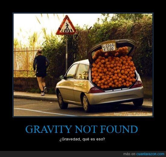 europa,found,gravedad,naranjas,not
