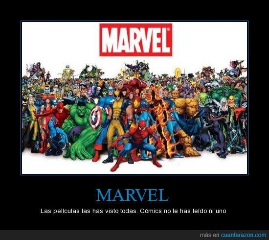 comic,marvel,peliculas,superheroe