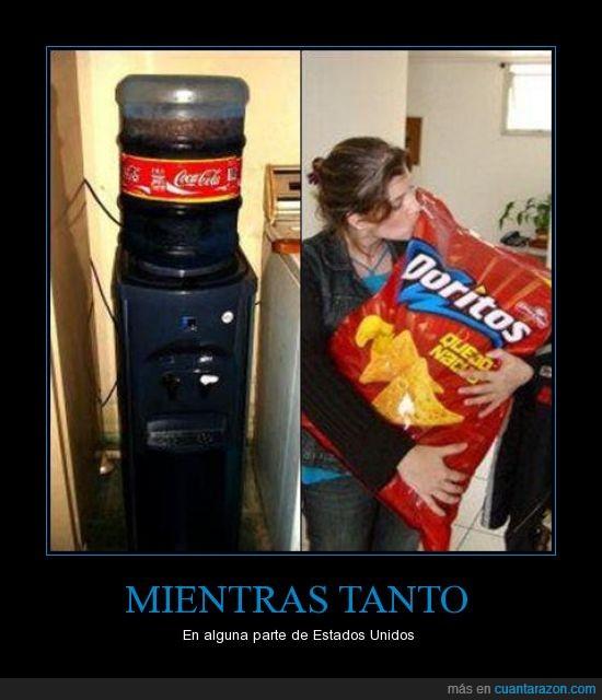 coca cola,doritos,fail,gigante,grande,wtf