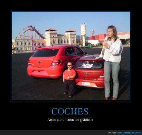 auto,autos,bajo,coches,enenano,vw