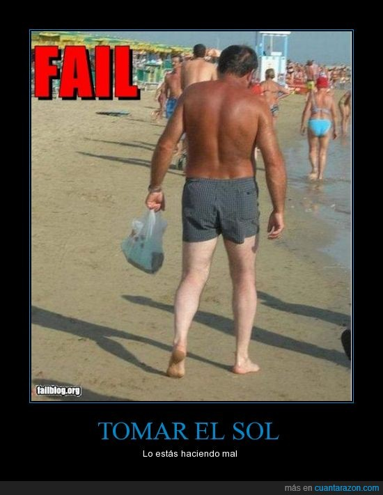 fail,moreno,océano,piernas blancas,playa