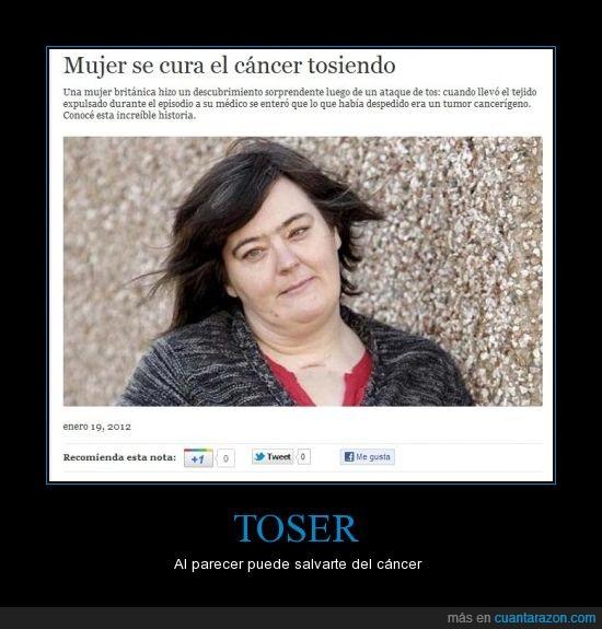 cancerm salvar,curar,tejido,toser