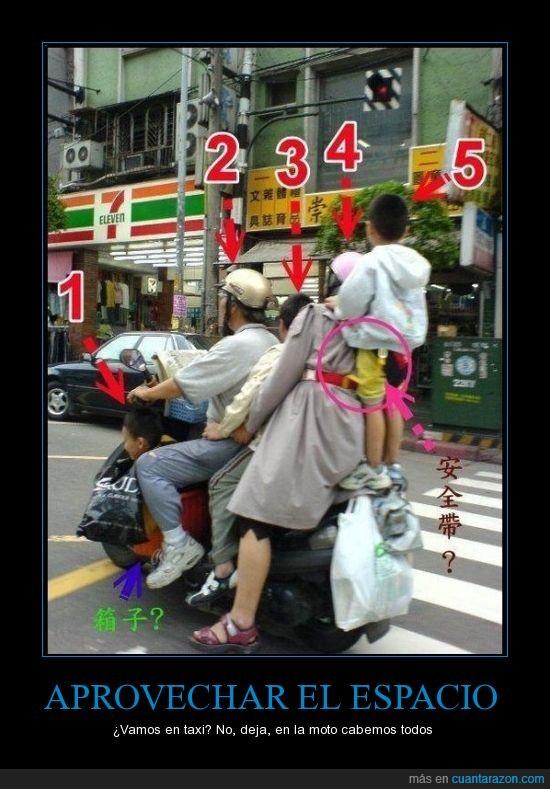 chinos,epic,fail,moto,taxi