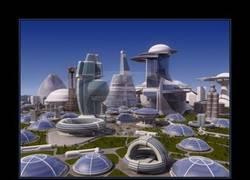 Enlace a FUTURA SINGAPUR
