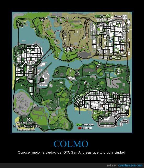 ciudades,gta,mapas,videojuegos