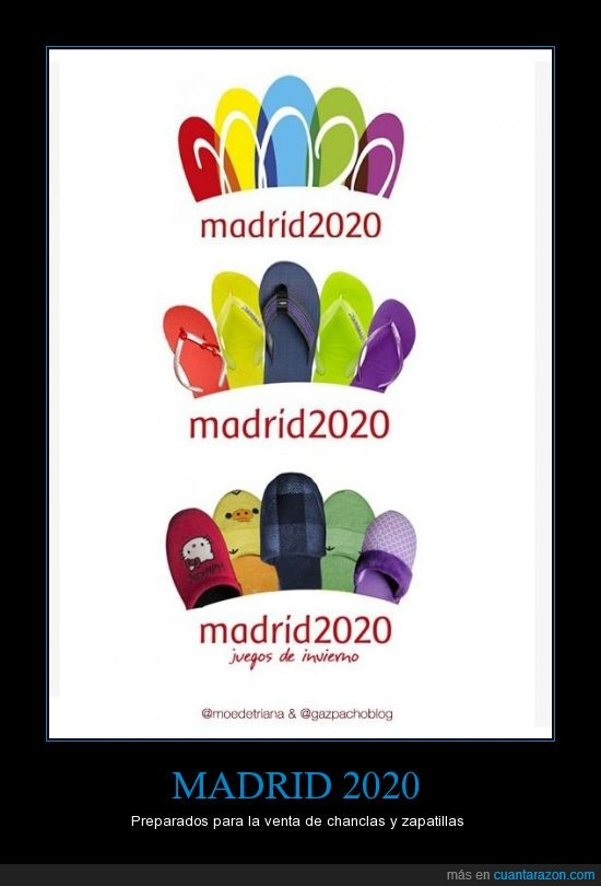 2020,logo,madrid,olimpiadas,original