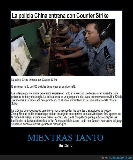 china,counter,en,mientras,strike,tanto