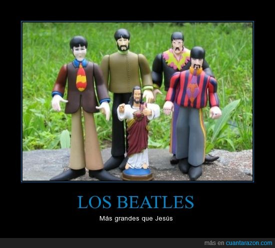 beatles,brian epstein,cavern club,george,jesús,john,mas grandes,paul,ringo,william campbell