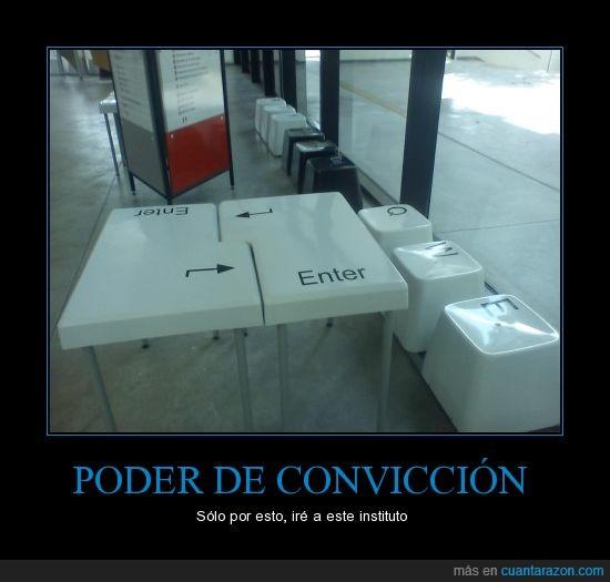 enter,mesas,sillas,teclado