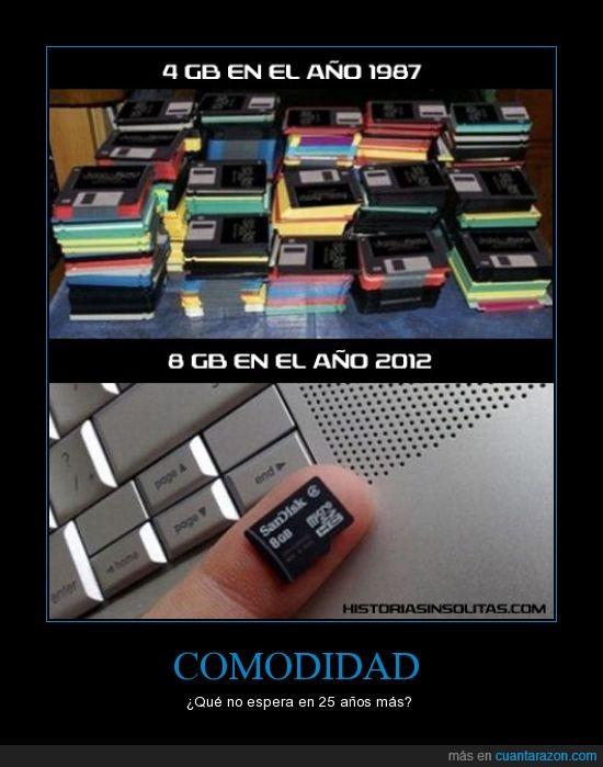 disquet,memoria SD