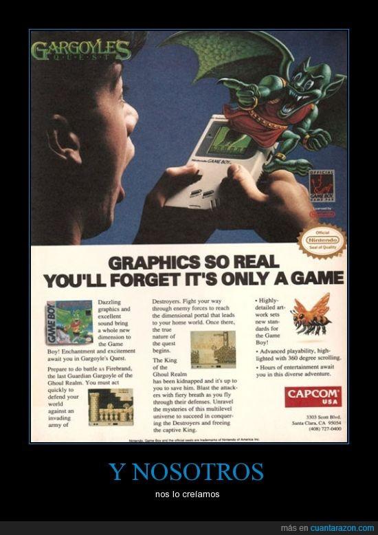 graficos,juegos,nintendo,real,siguen siendo mejor que los de la wii