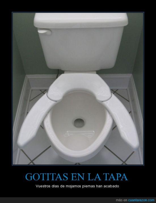 caga,hombre,invento,limpio,mear,mover,tapa,vater,wc