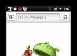 Enlace a ANDROID