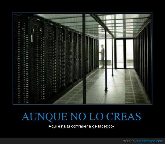 archivo,contraseña,edificio,facebook,ordenador,password