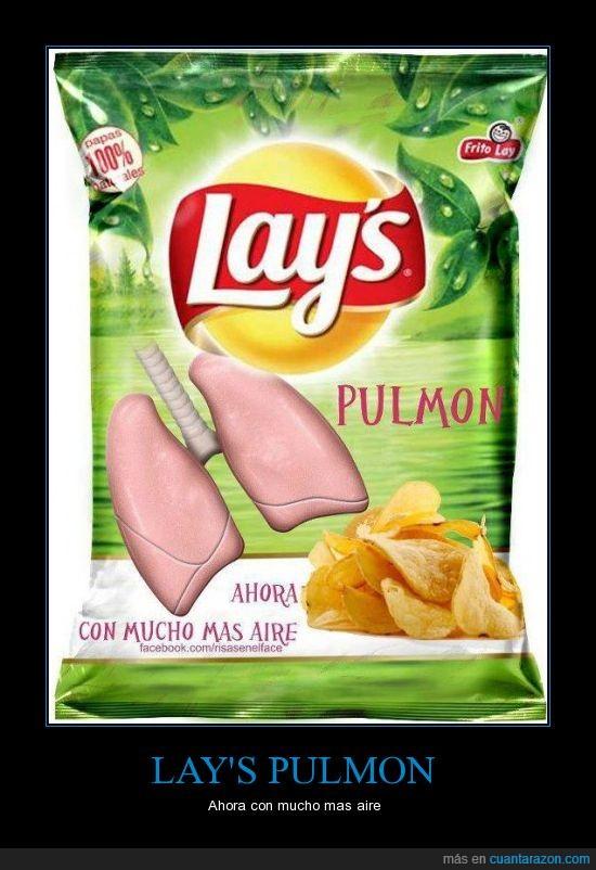 aire,frito,lays,patatas,pulmon