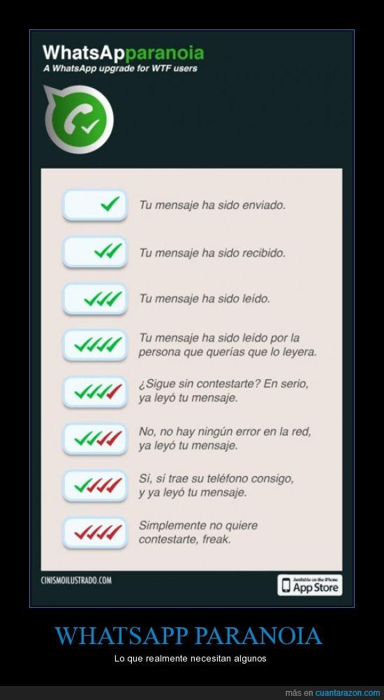 contestar,error,leer,mensaje,ticks,Whatsapp