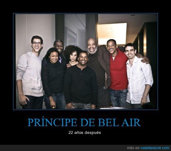 bel air,carlton,familia banks,fresh prince,phil,reencuentro,will smith