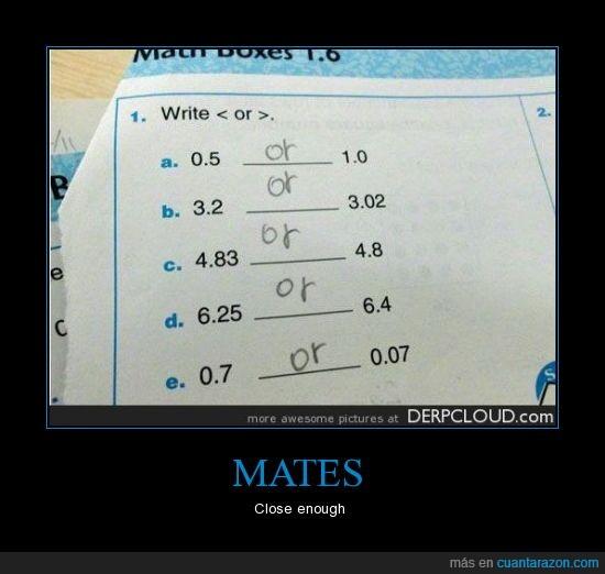 >,examen,matemáticas,or,win