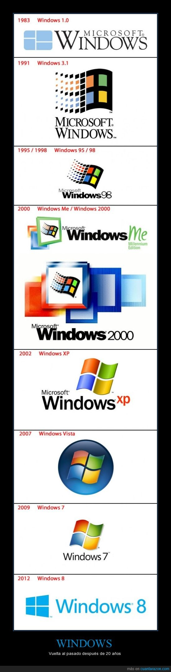 banderas,logos,logotipos,microsoft,ventanas,windows