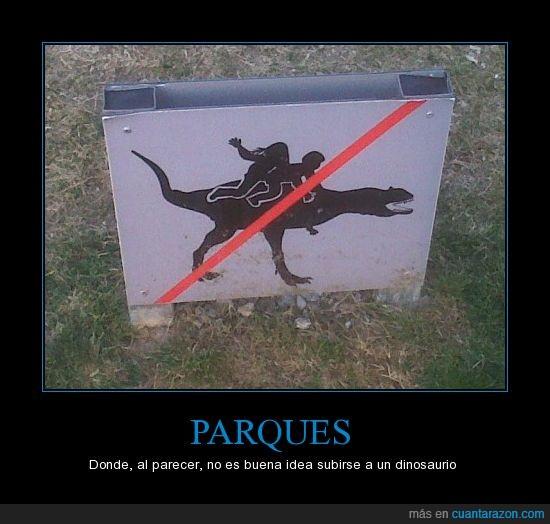 Barcelona,Dinosaurio,Niños,Parque,santa coloma