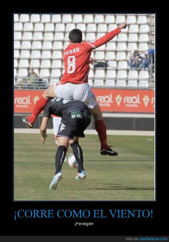 Futbol,Murcia,toy story,Valladolid,Vaqueros,woody
