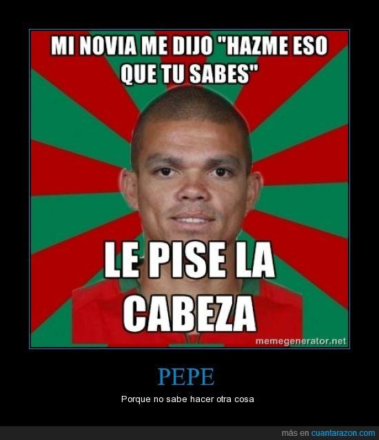 cabeza,eso,hazme,novia,Pepe,pisa,sabes