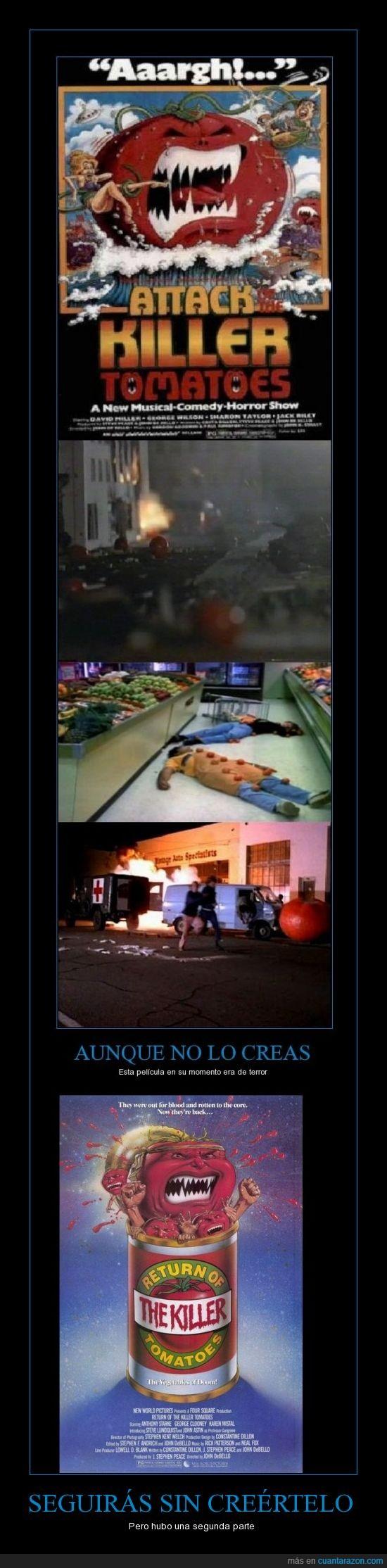 asesinos,pelicula,tomates