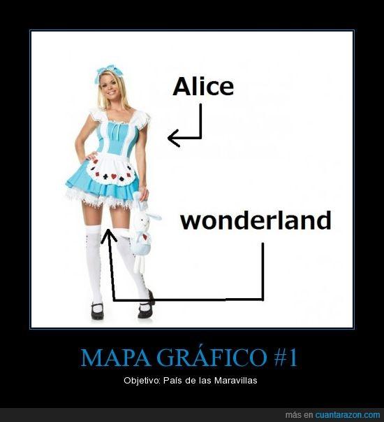 alice,alicia,disfraz,maravillas,país,wonderland