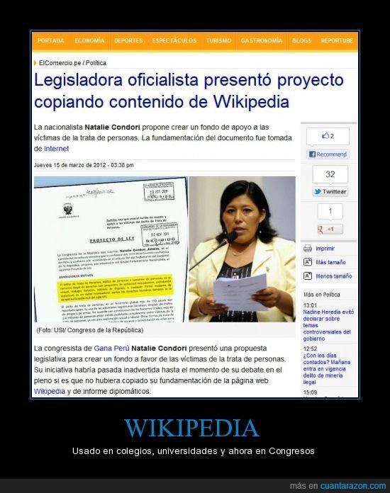 copiar,plagio,política,wikipedia,wtf