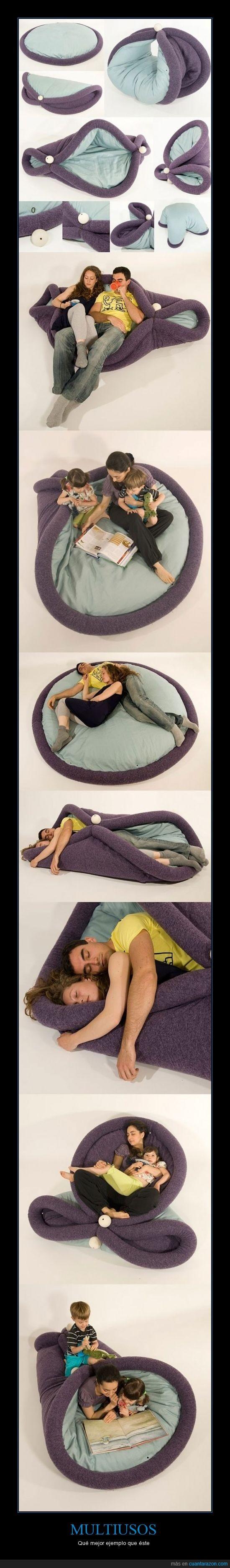 alfombra,cama,manta,multiusos