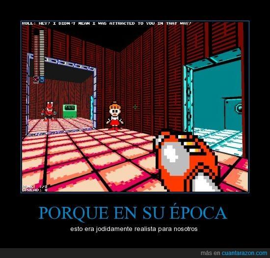 bit,época,infancia,megaman,pixel,videojuegos