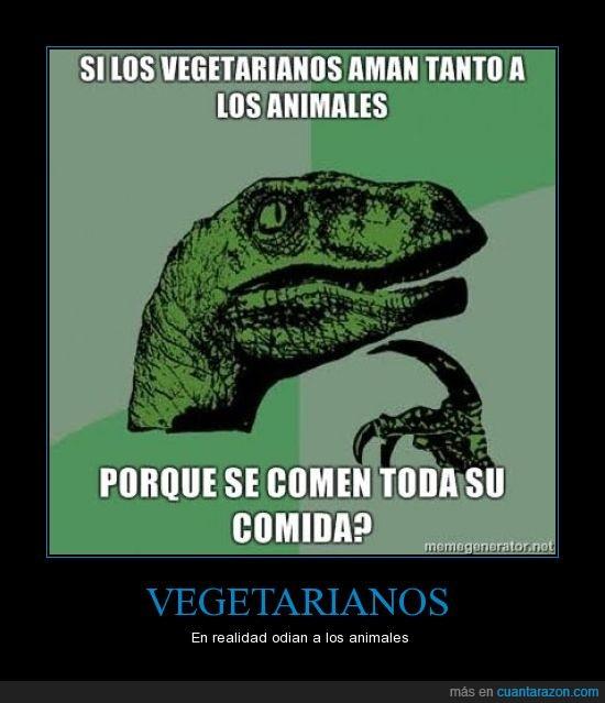 animales,comida,dinosaurio,vegetarianos,viejo