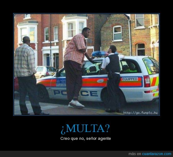 alto,arresto,coche,gigante,nba,negro,policia