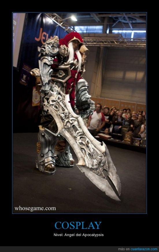 armadura,capa,cosplay,darksider,disfrazm espada,guerra,war