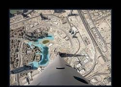 Enlace a DUBAI