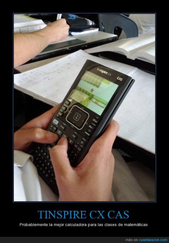 archivos,calculadora,cargar,juegos,pokemon