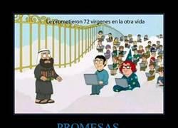Enlace a PROMESAS