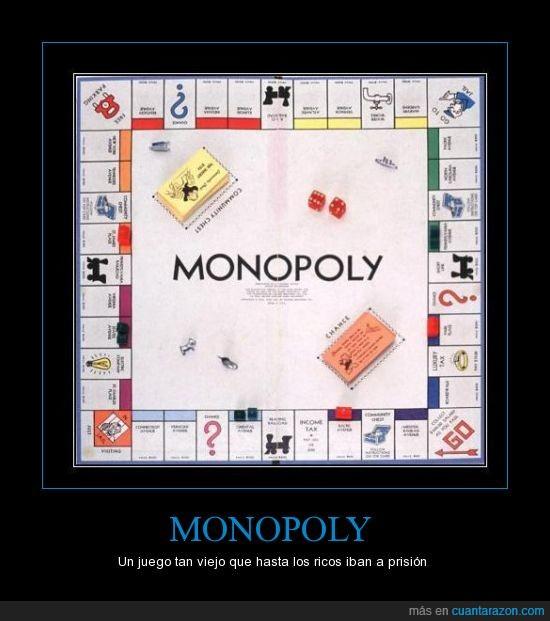 carcel,cobra 2000,juego,monopoly,rico,viejo