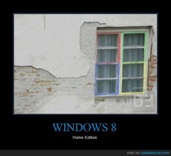 colores,descripción gráfica,friki,microsoft,ventana,windows