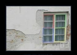 Enlace a WINDOWS 8
