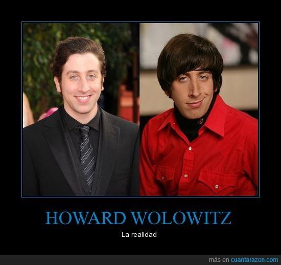 big bang theory,howard,simon helberg,wolowitz