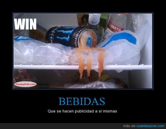 drink,energy,hielo,logotipo,m,monster,patrocinar,win