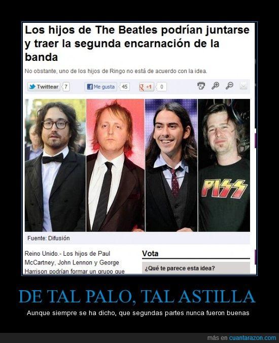 Beatles,foto,rock